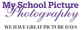 My School Picture Photography